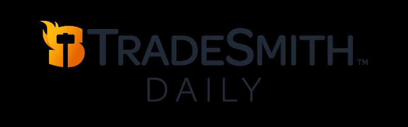 TradeSmith Daily Logo